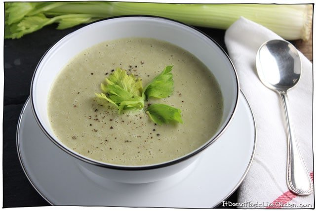 vegan-cream-of-celery-soup-2