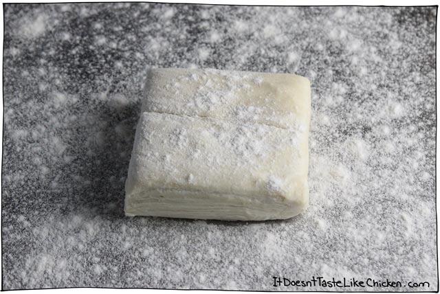 Coconut-Musrhoom-Puffs-7