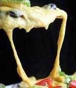 loaded-vegan-nachos-05