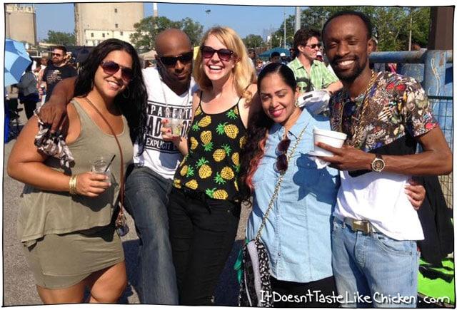 reggae-fest-2