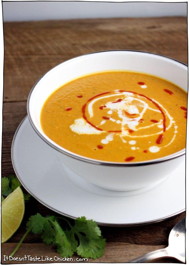10-minute-thai-peanut-butter-and-pumpkin-soup-04
