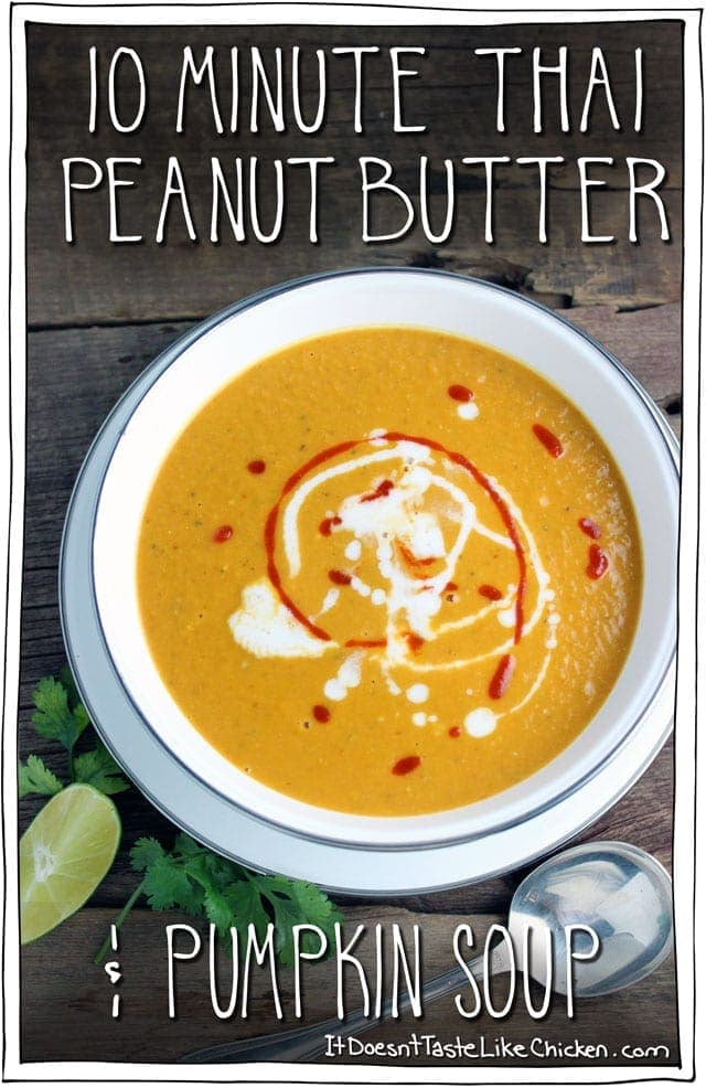 10-minute-thai-peanut-butter-and-pumpkin-soup