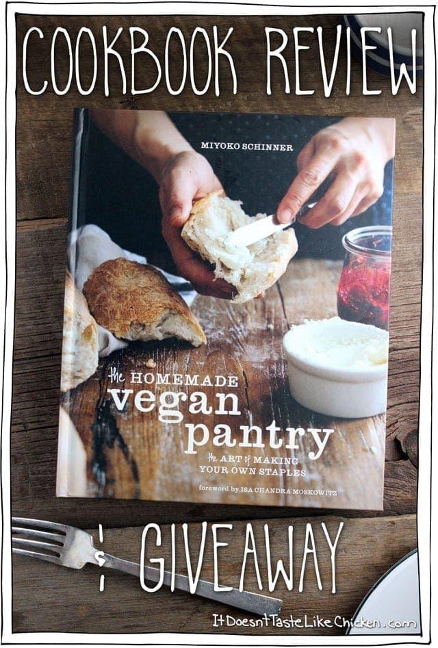 Review-Homemade-Vegan-Pantry