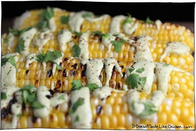 creamy-cilantro-lime-corn-on-the-cob-02