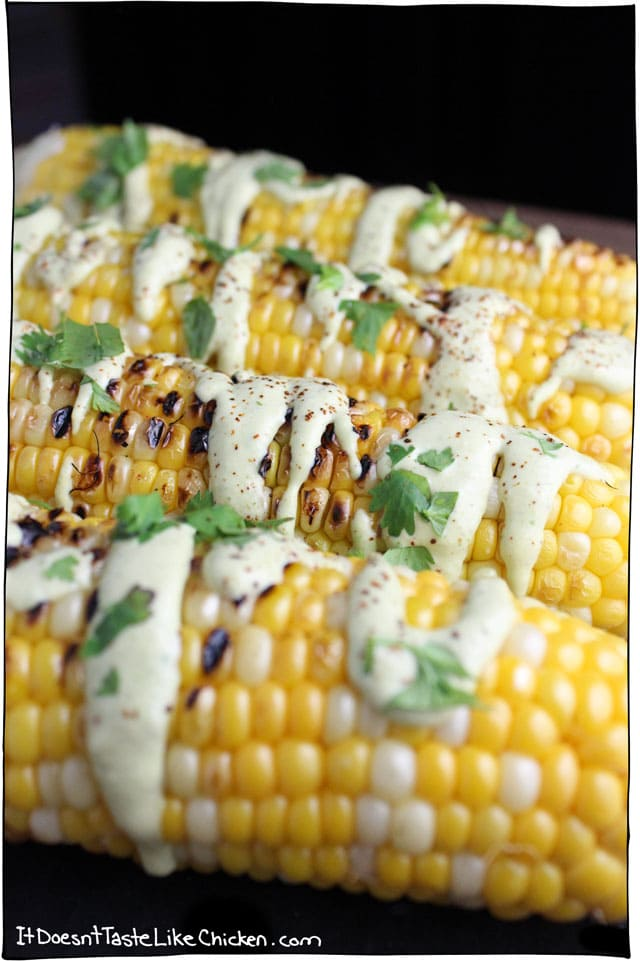 creamy-cilantro-lime-corn-on-the-cob-03