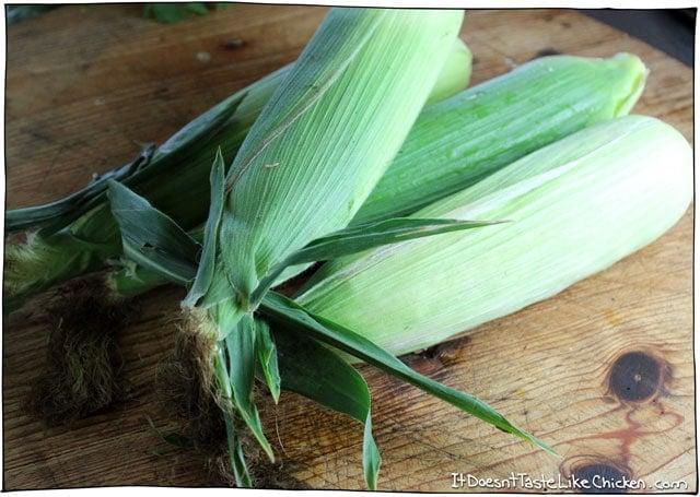 creamy-cilantro-lime-corn-on-the-cob-07