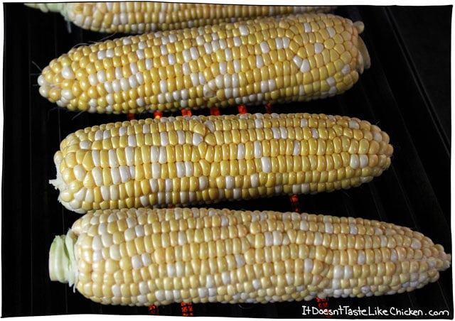 creamy-cilantro-lime-corn-on-the-cob-08