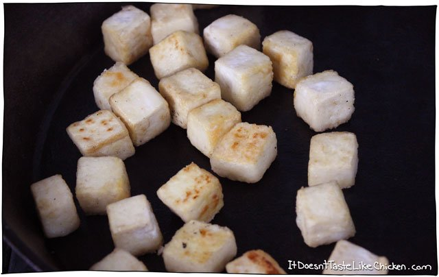 orange-ginger-tofu-06