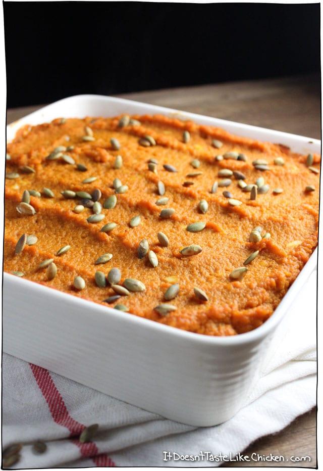 pumpkin-&-lentil-shepherds-pie-01
