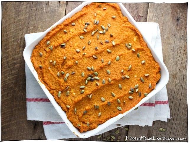pumpkin-&-lentil-shepherds-pie-02