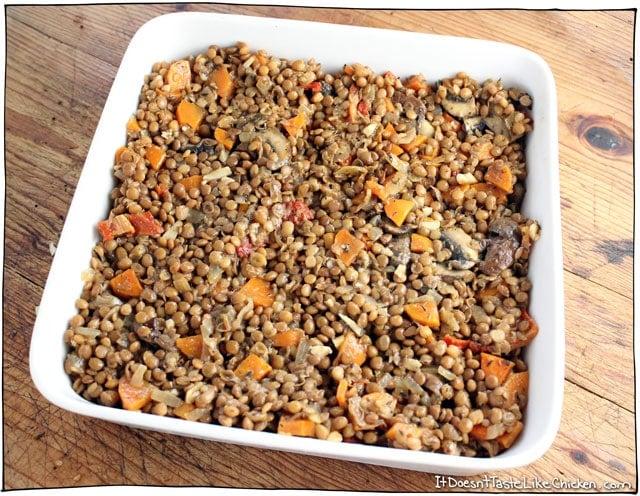 pumpkin-&-lentil-shepherds-pie-07