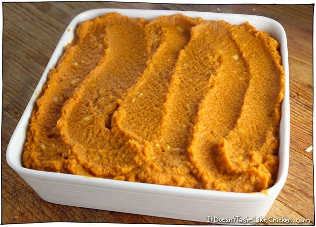 pumpkin-&-lentil-shepherds-pie-09