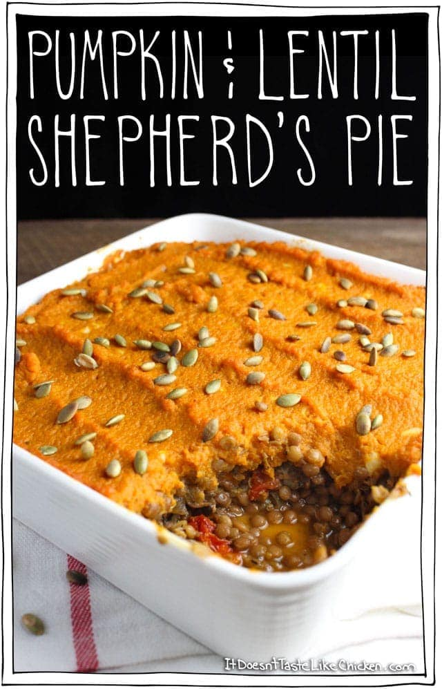 pumpkin-&-lentil-shepherds-pie