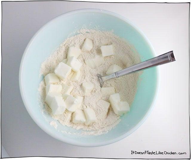easy-vegan-pie-crust-01