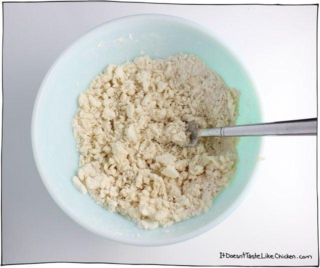 easy-vegan-pie-crust-02