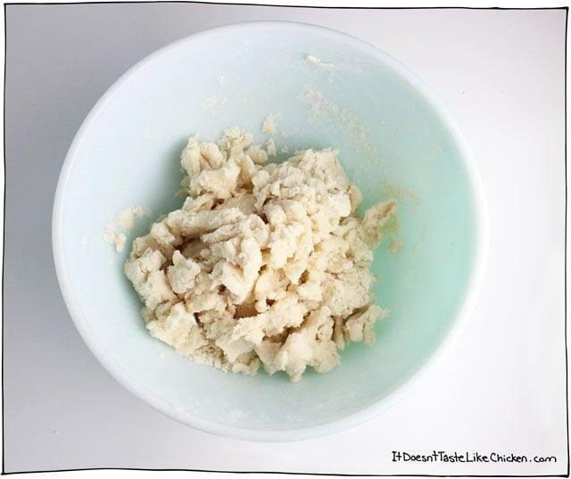 easy-vegan-pie-crust-03