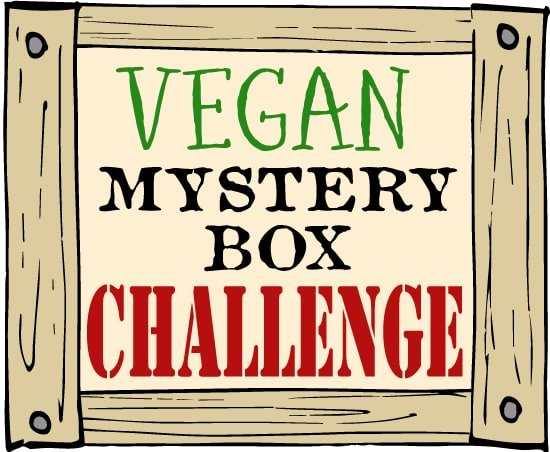 vegan-myster-box-challenge