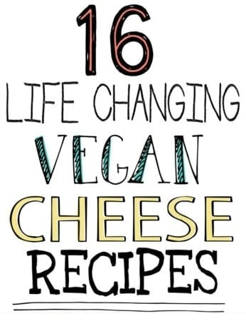 16-Life-Changing-Vegan-Cheese-Recipes-blog-346x450.jpg