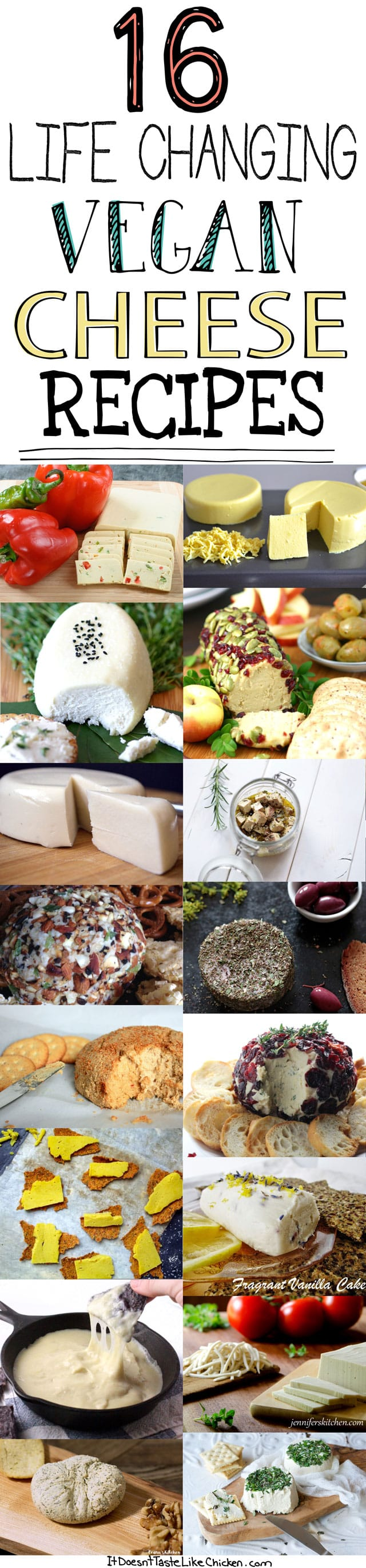 vegan added by life changing vegan thumbprints recipes dishmaps life ...
