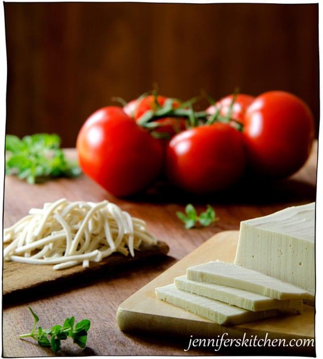 16 Life Changing Vegan Cheese Recipes! Want to go vegan but love cheese? No problem! These dairy free cheese recipes will satisfy all your cheesy needs. #itdoesnttastelikechicken
