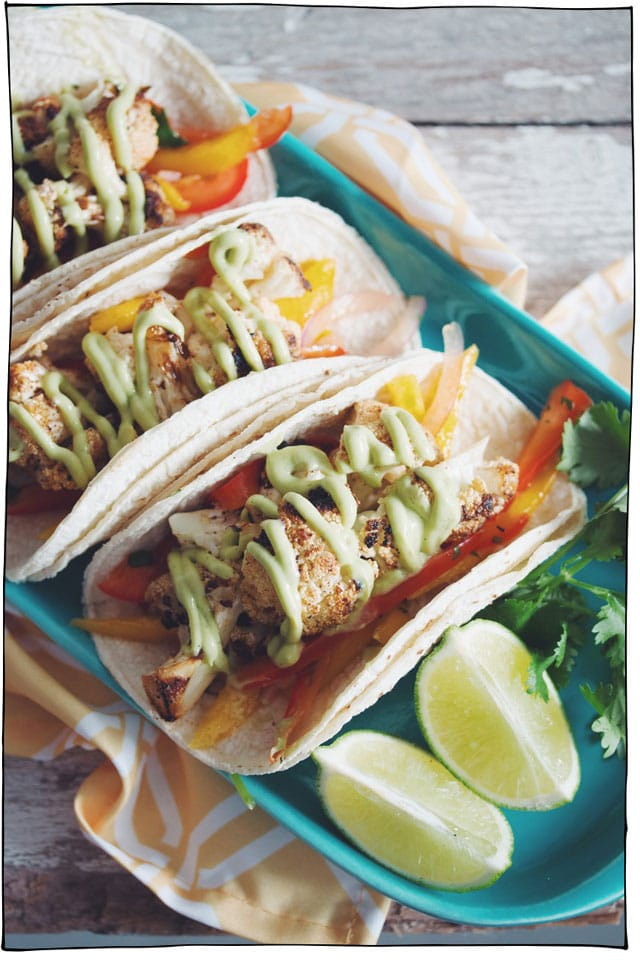 Get Ready To Have Fun With Vegan Grill Party Ideas