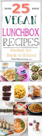25-vegan-lunchbox-recipes-back-to-school