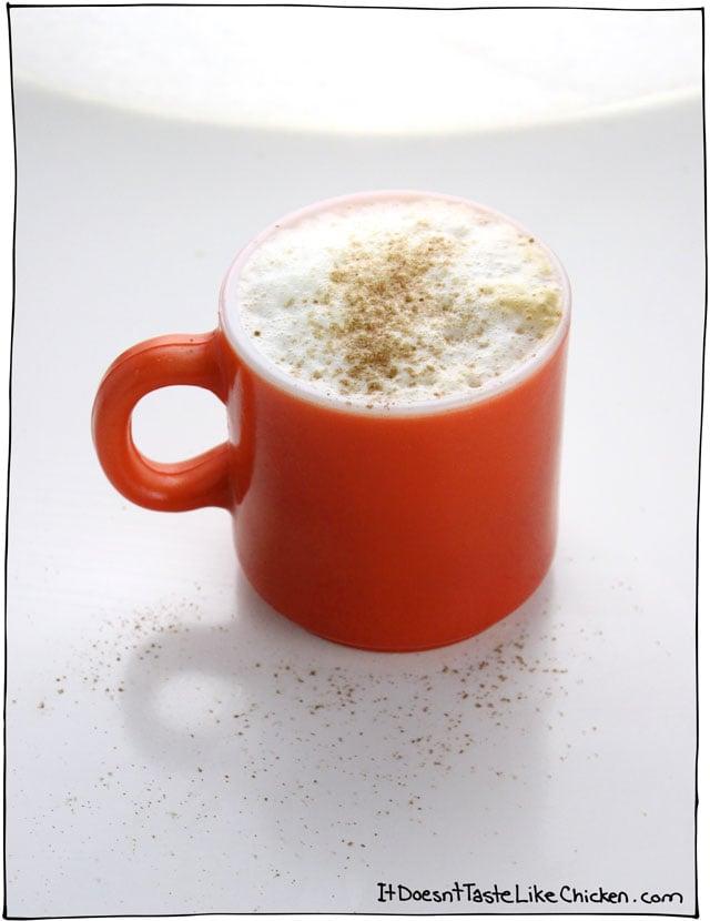 4-ingredient-pumpkin-spice-syrup-vegan-easy-quick-latte-coffee-02