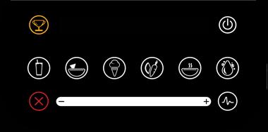 designer725_interface