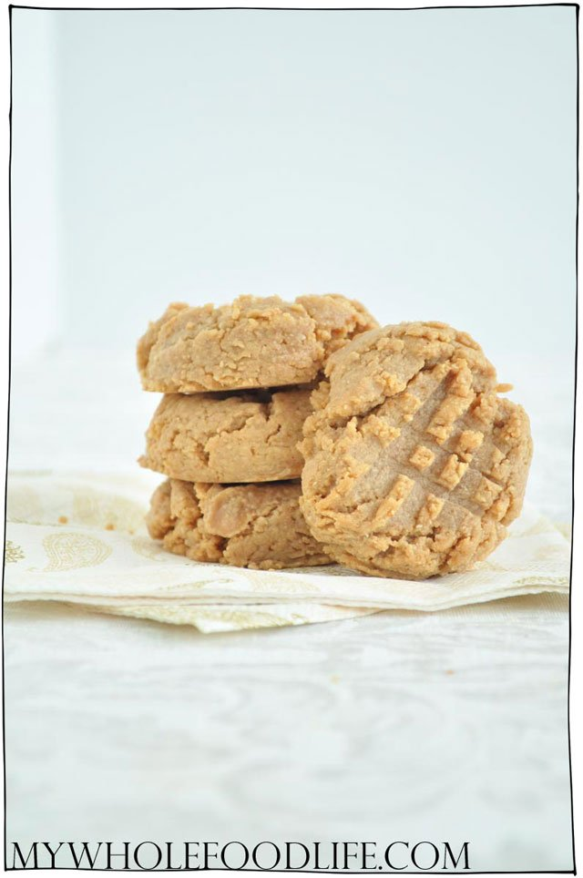 Whole Foods Vegan Peanut Butter Fudge Recipe