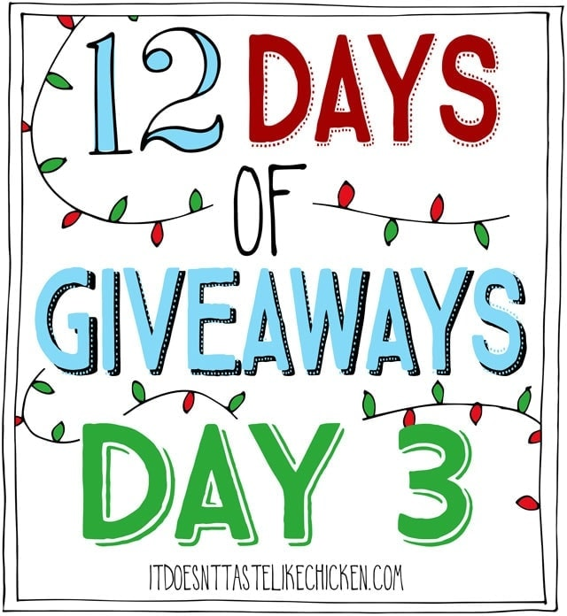 SOULiers Studio Vegan Shoes giveaway! Win a pair of gorgeous high-end vegan shoes. Day 3 of 12 days of giveaways 2017. #itdoesnttastelikechicken