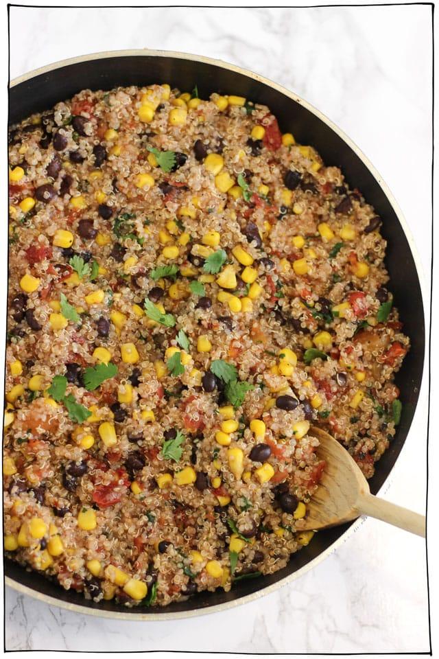 50 Easy Vegan Recipes For Beginners It Doesn T Taste Like Chicken